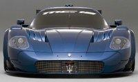 12 Maserati MC12 Corsa por 1 millón de euros