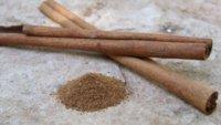 Canela, una excelente fuente de minerales