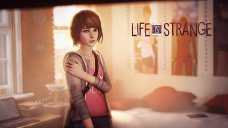 El cofundador de Dontnod Entertaiment confirma que Life is Strange tendrá una segunda temporada