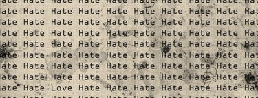 Facebook e Instagram pasan a borrar todo el contenido que incite al odio y la violencia, tanto fuentes como material compartido