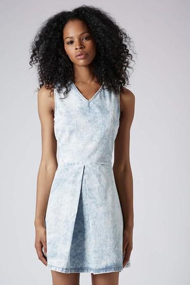 11 vestidos de fiesta rebajados para una noche de verano