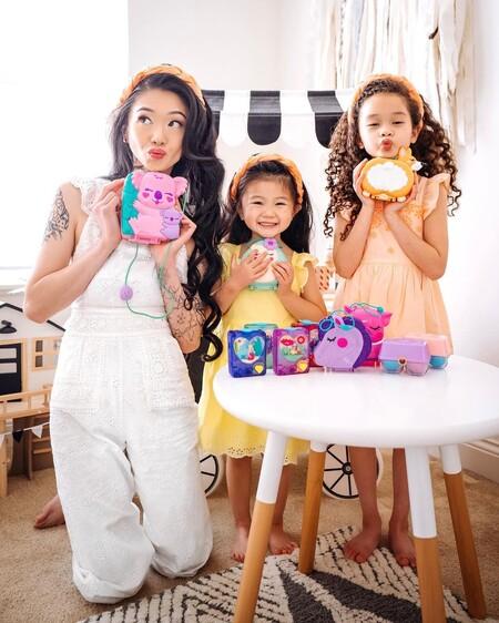 Mattel quiere tus viejas Barbies para reciclarlas en otras nuevas