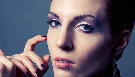 Cómo reducir los poros a su mínima expresión