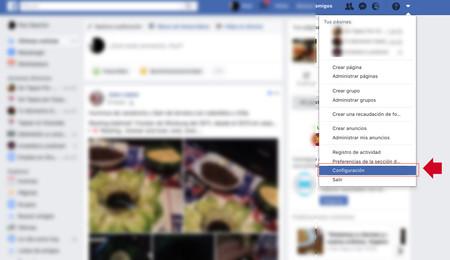 Facebook 1 Copia