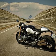 Foto 21 de 91 de la galería bmw-r-ninet-outdoor-still-details en Motorpasion Moto