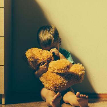 Los padres acusados de maltrato no podrán visitar a sus hijos menores de edad a partir de hoy