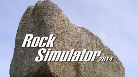 rock_simulator_2014_news_image_01.jpg
