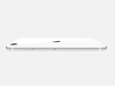 """iPhone SE (2020) en México: la preventa del nuevo iPhone """"económico"""" comenzará el 21 de abril con Telcel"""