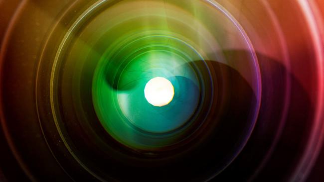 El modelo de color HSL, una intuitiva forma de navegar entre el color de nuestras imágenes