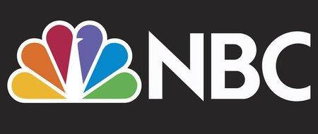 Upfronts 2011: NBC