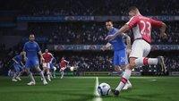 'FIFA 11'. Información sobre el próximo título de EA