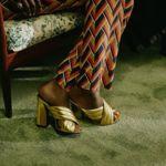 Clonados y pillados: la sandalia más ugly de Gucci ya tiene clon