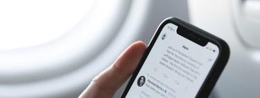 Un hackeo sin precedentes en Twitter compromete las cuentas de Bill Gates, Obama, Elon Musk, Apple y muchos más