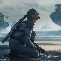 'The Colony' es la nueva ficción post-apocalíptica de Roland Emmerich, entre 'Hijos de los hombres' y 'Waterworld'
