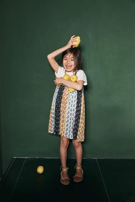 Estas son las 13 prendas de Zara Kids que nos vuelven locas. Y sí, pueden ser nuestras ¡y de rebajas!