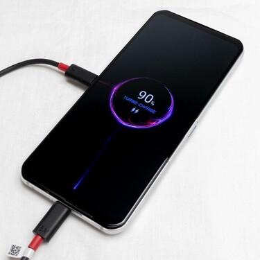 USB-C para todos, incluidos los iPhone: la Comisión Europea propone el puerto de carga unificado