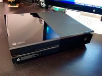 Microsoft reemplaza las unidades defectuosas de Xbox One y regala juegos