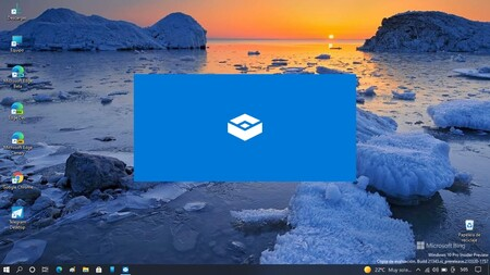 Microsoft mete el turbo con Sandbox: con la última Build es más rápido y de paso llegan mejoras para Defender Application Guard