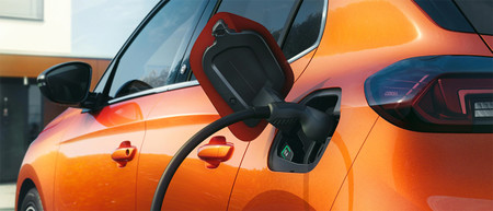 Cuando todos los coches sean eléctricos e inteligentes nos fijaremos en lo mismo de siempre