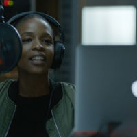 Apple habilita una cuenta de SnapChat mostrando todos los entresijos de Beats 1 Radio