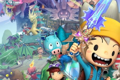 Los 21 juegos más esperados de Switch en febrero de 2020, con varios lanzamientos a tener en cuenta en la consola de Nintendo