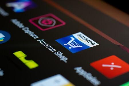 Amazon Va Por Walmart Y En 2022 Sera El Retailer Mas Grande Del Planeta Segun Jp Morgan