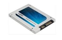 Crucial anuncia SSDs MX100, los primeros con NAND Flash de 16nm
