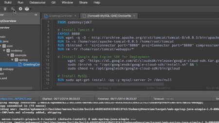 Los 7 mejores editores de código online para programar