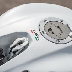 Foto 24 de 68 de la galería ducati-monster-797-2 en Motorpasion Moto