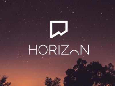 Horizon es el nuevo programa que junta todos tus videojuegos digitales de PC en un mismo lugar