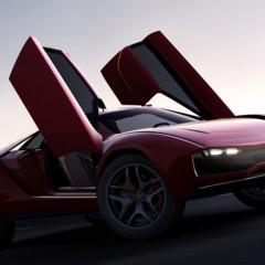 Foto 6 de 21 de la galería italdesign-giugiaro-parcour-coupe-y-roadster-1 en Motorpasión