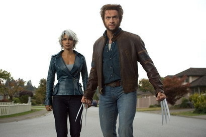 Habrá 'X-Men 4'