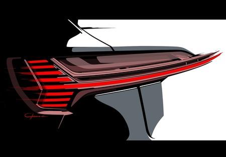 Audi E Tron 2020 1280 Ff