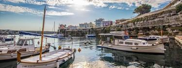 """""""52 lugares a los que ir en 2020"""": el New York Times pone su vista en España esta vez"""