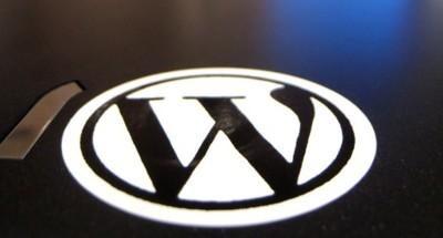 WordPress cumple diez años