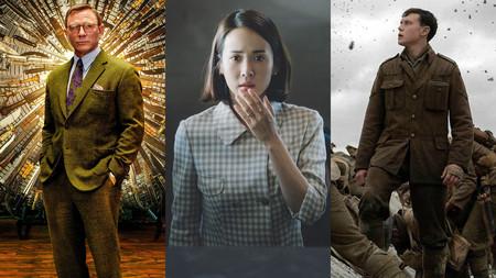 41 guiones de las películas más importantes de la temporada de premios 2020, disponibles de forma gratuita