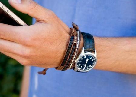 pulseras-pintor-de-gala.jpg