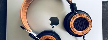 Importa tus listas de Spotify a Apple Music con esta app gratuita