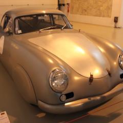 Foto 59 de 246 de la galería museo-24-horas-de-le-mans en Motorpasión
