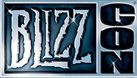 Anunciadas las fechas de la 'Blizzcon 2009'