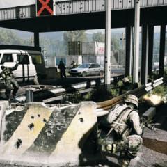 Foto 2 de 8 de la galería battlefield-3-1608 en Vida Extra