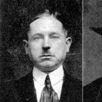 El Vampiro de Düsseldorf, el asesino en serie que sembró el caos en la Alemania de entreguerras