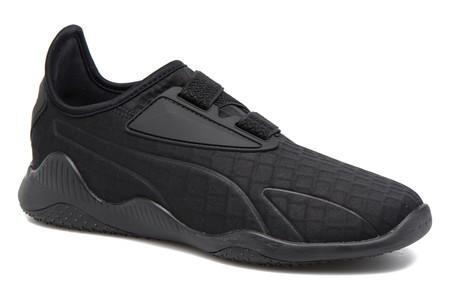 code promo e969e 9336e 40% de descuento en las zapatillas deportivas Puma Mostro ...