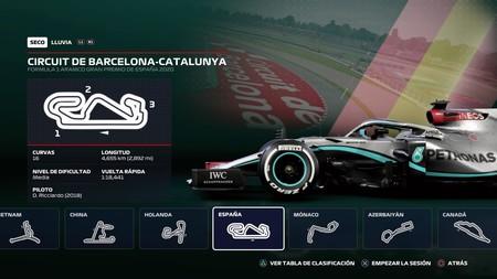 F1 R 2020 20200704195523