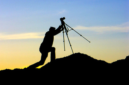 The photographer, por kenny_lex