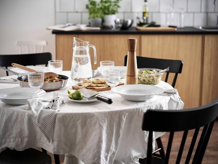 Ikea Cocinas 30