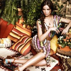 Foto 5 de 13 de la galería cuple-catalogo-primavera-verano-2012 en Trendencias