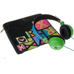 Foto 2 de 4 de la galería auriculares-jbl-roxy en Trendencias Lifestyle