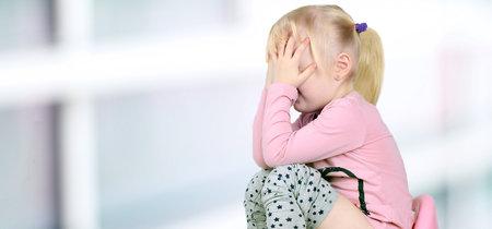 """Por qué decidí esperar el mayor tiempo posible para hacer la """"operación pañal"""" con mi hija"""
