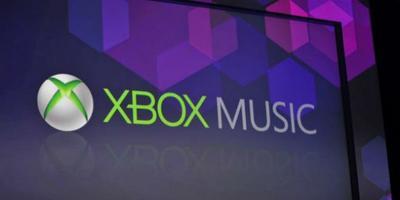 5 cosas que Xbox Music debería mejorar para convertirse en un servicio de música ganador